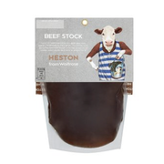 Top 10 Best Supermarket Beef Stocks in the UK 2021 (OXO, Kallo and More)