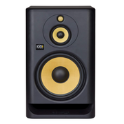 Top 10 Best Home Studio Monitors in the UK 2021 (Yamaha, KRK and More)