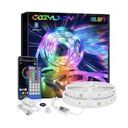 Top 10 Best TikTok LED Lights in the UK 2021