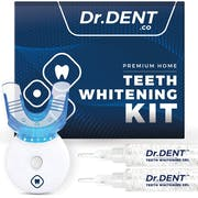 Top 10 Best Teeth Whitening Kits in the UK 2021 (Dr. Dent, Mysmile, Mr. Bright and More)