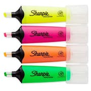 Top 10 Best Highlighter Pens in the UK 2020 (Stabilo, Sharpie and More)