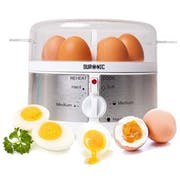 Top 10 Best Egg Cookers in the UK 2021 (Salter, Lakeland and More)