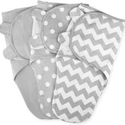 Top 10 Best Swaddle Blankets in the UK 2020