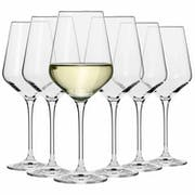 Top 10 Best Wine Glasses in the UK 2021