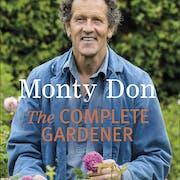 Top 10 Best Gardening Books in the UK 2020