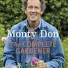 Top 10 Best Gardening Books in the UK 2021