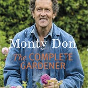 Top 10 Best Gardening Books in the UK 2021