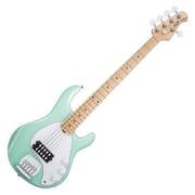 Top 10 Best Bass Guitars for Beginners in the UK 2021 (Yamaha, Fender and More)
