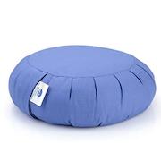 Top 10 Best Meditation Cushions in the UK 2021 (Leewadee, Blue Banyan and More)