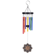 Top 10 Best Wind Chimes in the UK 2021 (Jolitac, Woodstock Chimes and More)