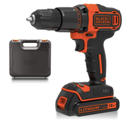 10 Best Cordless Drills in the UK 2021 (Bosch, Makita and More)