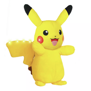 Top 10 Best Pokémon Gifts for Kids in the UK 2021