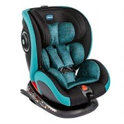 Top 10 Best Car Seats for Babies in the UK 2021 (Maxi-Cosi, Chicco and More)