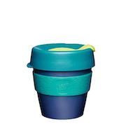 Top 10 Best Reusable Coffee Cups in the UK 2021