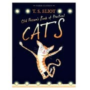 Top 10 Best Books About Cats in the UK 2020 (Judith Kerr, James Bowen and More)