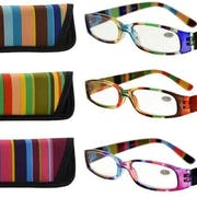 Top 10 Best Reading Glasses in the UK 2021