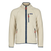 Top 10 Best Fleece Jackets for Men in the UK 2021 (Patagonia, Berghaus and More)
