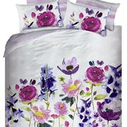 Top 10 Best Bed Sheets in the UK 2021 (Joules, Dreamscene and More)