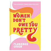 Top 10 Best Feminist Books in the UK 2021 (Florence Given, Bernadine Evaristo and More)