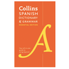 Top 10 Best Spanish Dictionaries in the UK 2020 (Oxford, Larousse and More)