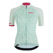Top 10 Best Women's Cycling Jerseys in the UK 2021 (Rapha, Castelli and More)