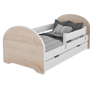 Top 10 Best Toddler Beds in the UK 2020