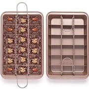 Top 10 Best Cake Tins in the UK 2020 (Prestige, Le Creuset and More)