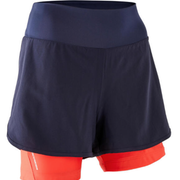 Top 10 Best Cycling Shorts for Women in the UK 2021