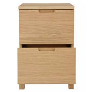 Top 10 Best Filing Cabinets in the UK 2021 (Ikea, Argos Home and More)