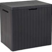 Top 10 Best Garden Storage Boxes in the UK 2021