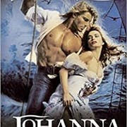 Top 10 Best Historical Romance Novels in the UK 2021