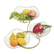 Top 10 Best Fruit Bowls in the UK 2021 (Alessi, Argos and More)