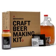 Top 10 Best Home Brewing Kits in the UK 2021