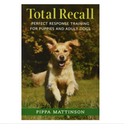 Top 10 Best Dog Training Books in the UK 2021 (Graeme Hall, Pippa Mattinson and More)