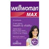 Top 10 Best Supplements for Women in the UK 2021 (Wellwoman, Perfectil and More)