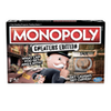Top 10 Best Monopoly Editions in the UK 2021 (Monopoly Deal, Cheater's Edition and More)