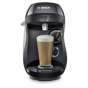 Top 10 Best Pod Coffee Machines in the UK 2021