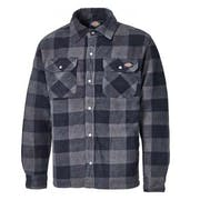 Top 10 Best Flannel Shirts for Men in the UK 2021 (Carhartt, Patagonia and More)