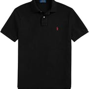 Top 10 Best Men's Polo Shirts in the UK 2021 (Fred Perry, Ralph Lauren and More)