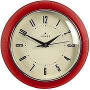 Top 10 Best Wall Clocks in the UK 2021