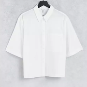 Top 10 Best White Shirts for Women in the UK 2021