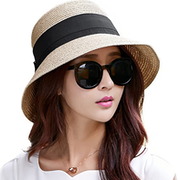 Top 10 Best Women's Sun Hats in the UK 2021