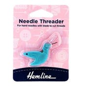 Top 10 Best Needle Threaders in the UK 2021 (Hemline, Prym and More)