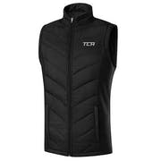 Top 10 Best Men's Gilets in the UK 2021 (The North Face, Fila and More)