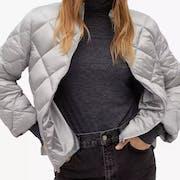 Top 10 Best Winter Coats for Women in the UK 2021
