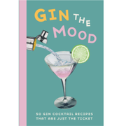 Top 10 Best Cocktail Recipe Books in the UK 2021