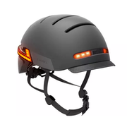 Top 10 Best Bike Helmets for Commuters in the UK 2021 (Giro, Bern and More)