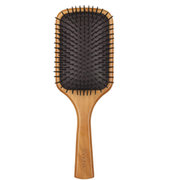Top 10 Best Hairbrushes in the UK 2021