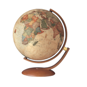 Top 10 Best World Globes in the UK 2021 (National Geographic, Nova Rico and more)