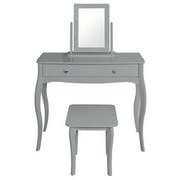 Top 10 Best Dressing Tables in the UK 2021 (Argos, Vida Designs and More)